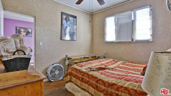 8214 Norton Ave., Los Angeles, CA 90046 Photo 41