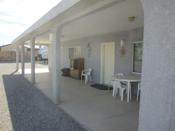 13711 E. 51 St., Yuma, AZ 85367 Photo 5