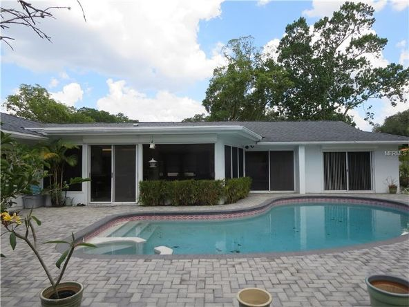 1326 N. Riverhills Dr., Temple Terrace, FL 33617 Photo 13