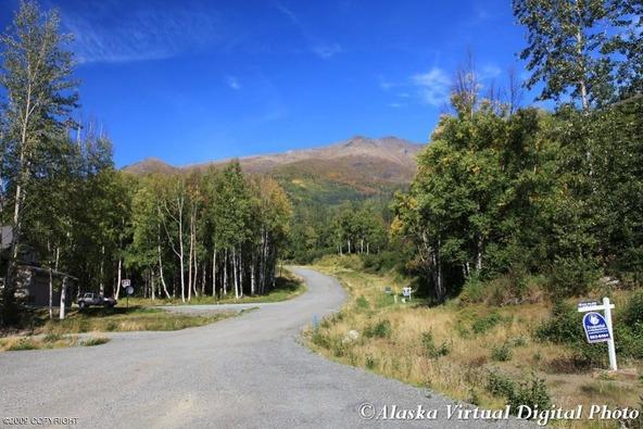 3463 Bear Ridge Cir., Eagle River, AK 99577 Photo 5