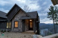 Home for sale: 8 32 East Saddlenotch Ln., Tuckasegee, NC 28783