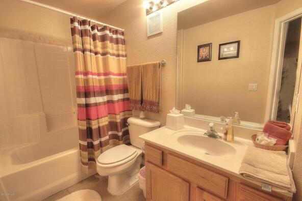 10401 N. Saguaro Blvd., Fountain Hills, AZ 85268 Photo 21