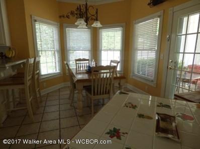 320 Woods Creek, Hamilton, AL 35570 Photo 63
