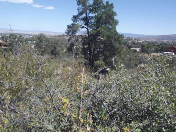 2294 Arthur Dr., Prescott, AZ 86301 Photo 5