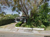 Home for sale: El Dorado, Chico, CA 95928