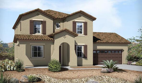 22282 E. Pickett Court, Queen Creek, AZ 85142 Photo 1