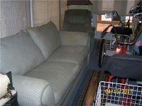 Home for sale: 1715 E. Manatee Loop, Punta Gorda, FL 33950
