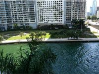 Home for sale: 200 Biscayne Blvd. Way # 306, Miami, FL 33131