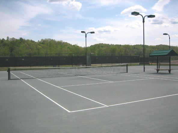 134 Pineberry East Rd., Oak Ridge, TN 37830 Photo 34