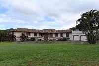 Home for sale: 6101-A Waipouli Rd., Kapaa, HI 96746