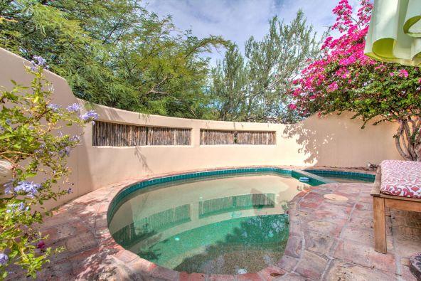 12298 N. 135th St., Scottsdale, AZ 85259 Photo 49