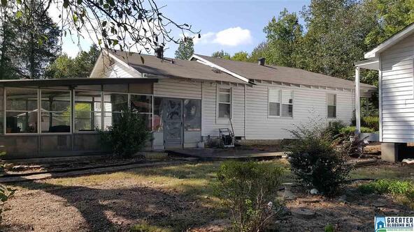 3555 Smokey Rd., Fultondale, AL 35068 Photo 30