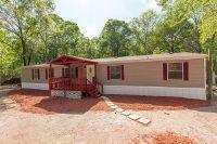 Home for sale: Pocklington Ave., Hastings, FL 32145