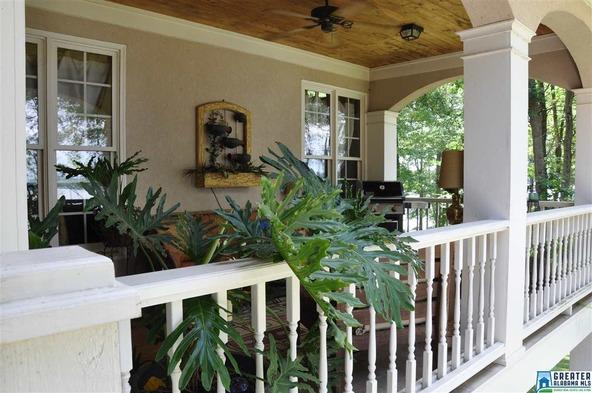 1015 River Oaks Dr., Cropwell, AL 35054 Photo 43