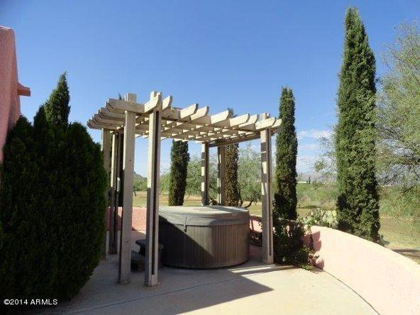 50910 W. Iver Rd. W, Aguila, AZ 85320 Photo 62