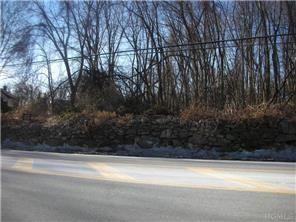 217 Route 52, Kent, NY 10512 Photo 4