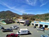 Home for sale: 174 East Sylva Shopping Ctr. None, Sylva, NC 28779