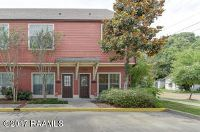 Home for sale: 300 Roosevelt, Lafayette, LA 70501