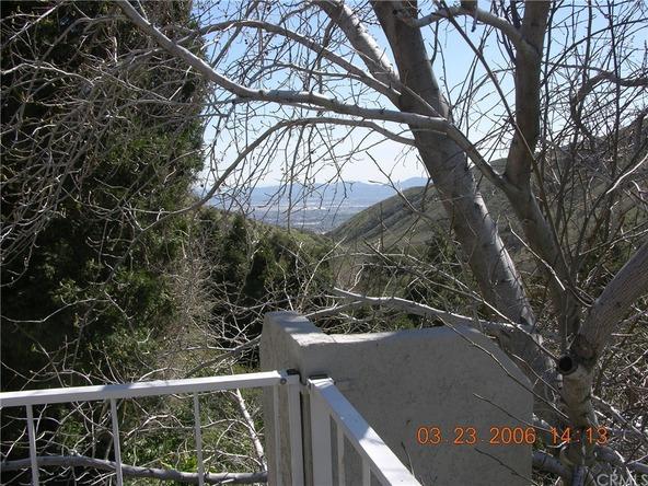 2853 Old Waterman Canyon Rd., San Bernardino, CA 92404 Photo 3