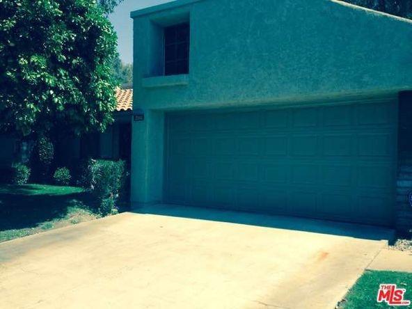 2940 Calle Arandas, Palm Springs, CA 92264 Photo 2