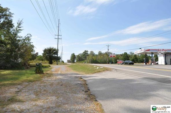 5365 Hwy. 67, Somerville, AL 35670 Photo 18