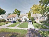 Home for sale: Lennane, Redford, MI 48239