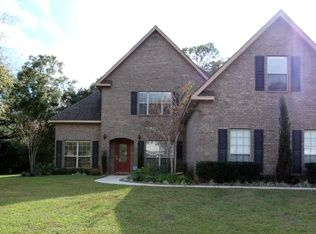 6123 South Bend Dr., Mobile, AL 36619 Photo 1