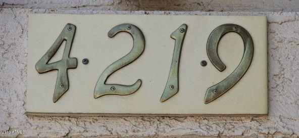 4219 W. Villa Maria Dr., Glendale, AZ 85308 Photo 25