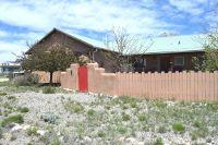 Home for sale: 63 Verdolaga Rd., Taos, NM 87571