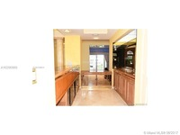 Home for sale: 3500 Island Blvd. # Dph01, Aventura, FL 33160