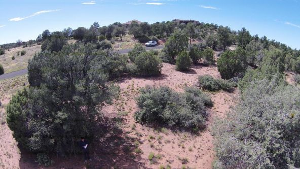 13977 W. Signal Hill Rd., Prescott, AZ 86305 Photo 3