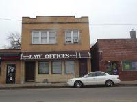 Home for sale: 6332 26th St., Berwyn, IL 60402