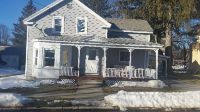 Home for sale: 6 Second St., Cambridge, NY 12816