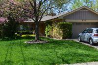 Home for sale: 710 Community Dr., La Grange Park, IL 60526