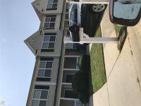 Home for sale: 930 Chase Ln., Mcdonough, GA 30253