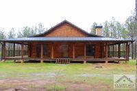 Home for sale: 4179 Broad Rd., Tignall, GA 30668