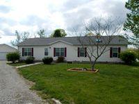 Home for sale: 5395 Waterway Dr., Pinckneyville, IL 62274