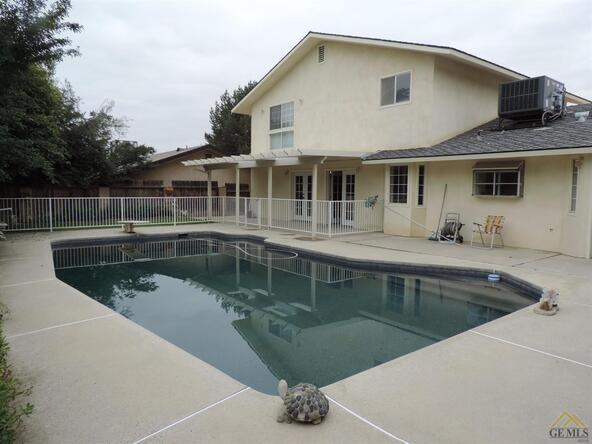 5905 Shandon Ln., Bakersfield, CA 93306 Photo 39