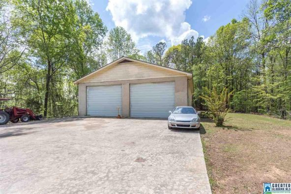 313 Rodgers Rd., Moody, AL 35004 Photo 44