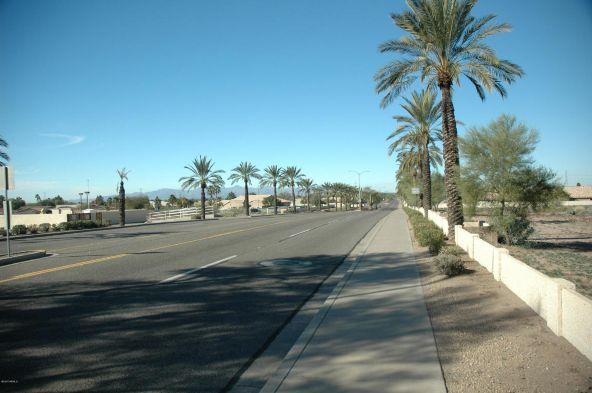 10750 W. Beardsley Rd., Peoria, AZ 85382 Photo 37