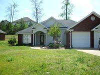 Home for sale: 1907 Tranquil Ln., Phenix City, AL 36867