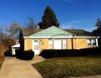 Home for sale: 1871 Lee St., Des Plaines, IL 60018