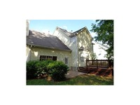 Home for sale: 3565 River Mill Ct., Ellenwood, GA 30294