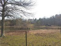 Home for sale: 1278 Pocket Rd. N.W., Sugar Valley, GA 30746