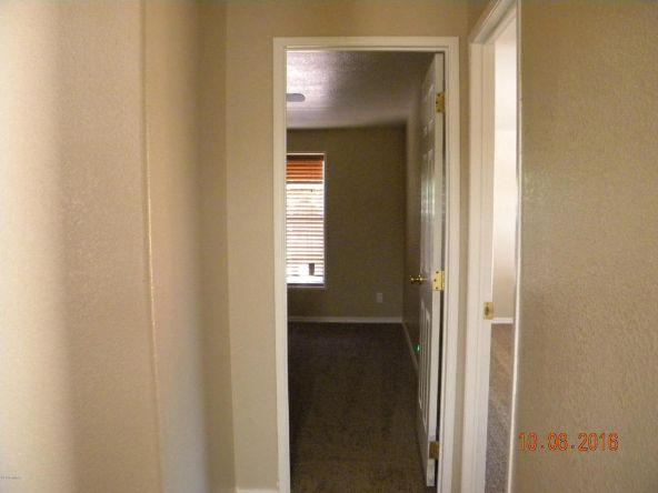 1698 North Dr., Lakeside, AZ 85929 Photo 21