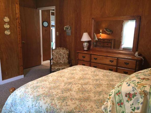 778 Riverview Rd., Quinton, AL 35130 Photo 22