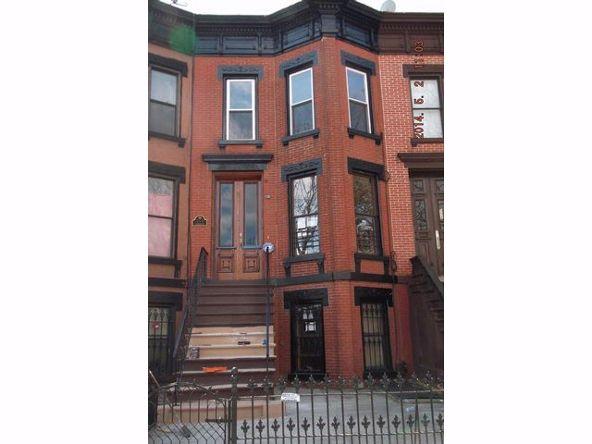 544 Lexington Ave., Brooklyn, NY 11221 Photo 1