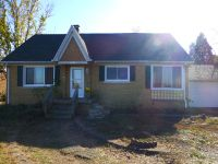 Home for sale: 2711 W. State Rd. 62, Boonville, IN 47601
