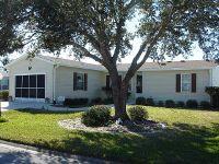 Home for sale: 4809 las Floras Ct., Elkton, FL 32033