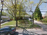 Home for sale: Turkey Branch Pkwy, Rockville, MD 20850